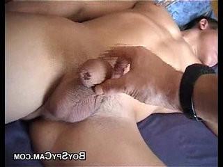 BoySpyCam Drugged fondled while sleeping | pissing  sleeping