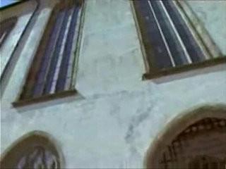 Zdenka Anicka Berta Capeka | gloryhole