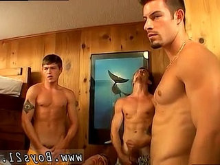 Hardcore emo twinks fucking and gay vs straight sex movies italy One | bigcock  emos hot  fucking  gays tube  hardcore  one films