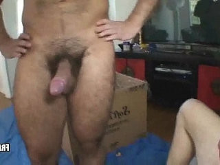 Huge cock one for you! | anal top  cocks  huge gay  one films