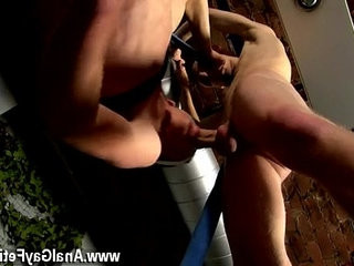 Gay guys But the face romping the fellow gets back is only the start. | back film   but clips   face   fellows   gays tube   getting