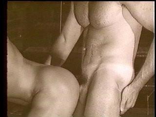 VCA Gay Hung | gays tube  hung hq