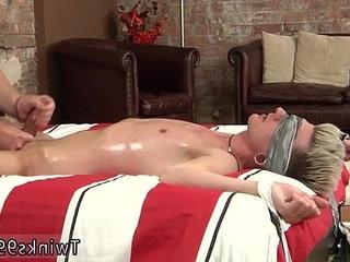 Big cock men gay hot sex movies A Huge Cum Load From Kale | big porn  cocks  cums  gays tube  huge gay  mens