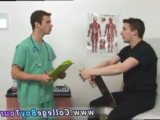 Gay porn young thai boys full length Dr. James began with using his | boys  clinic tv  gays tube  thai gay  young man