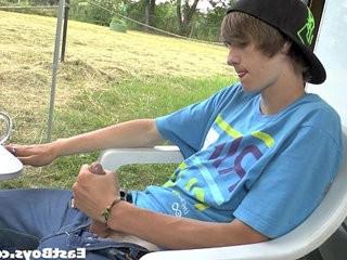 Fresh 18yr Public Jerking | boys  fresh  jerking  public