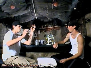 Feet foot fetish gays teens Evan Ian | feet top   fetish   gays tube   smoking   teens