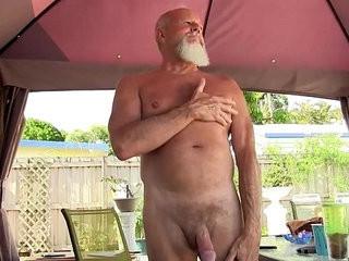 Hardcore Rough Trade Sex Orgy | bareback  blowjobs  hardcore  orgy tube