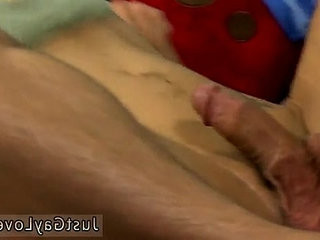 Gay tubes tv new video masturbation Dragged back to the | back film   friends   gays tube   masturbating   twinks