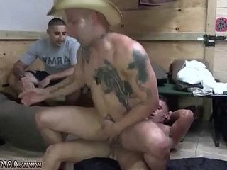 Fuck actress mobile gay porn first time You get to watch some of them | first   fucking   gays tube   military   some   watch