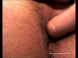 Cute Guy Handjob Adventure | bigcock   cute porn   handjob
