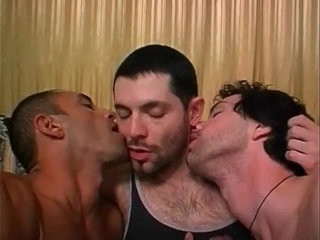 Ass eating and fucking herself with guys | ass collection  eating  fucking