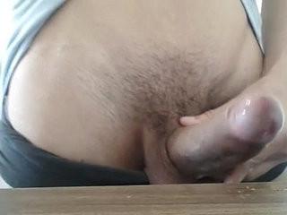 Boy | boys  fetish