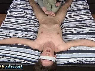Virgin twink boys free bbw porn video first time Luca Loves That Fleshlight | boys  first  loving  twinks  virgin