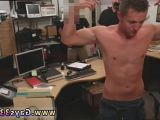 Big fat juicy sex and gay brothers cumshots He ACTED uncomfortable | big porn   brothers   cumshots   fat tube   gays tube   juicy