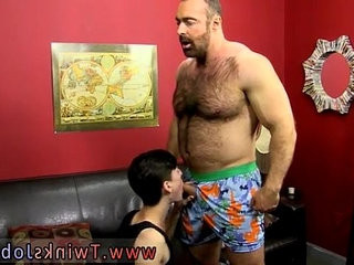 The best cute gay boys video porno While railing that cock, Benjamin | boys   cocks   cute porn   gays tube