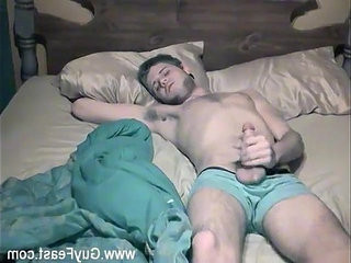 Young cute gay emo white and black boy porn But this time, Trace has | black tv   boys   but clips   cute porn   emos hot   gays tube