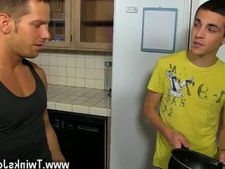 Gay twink actor list Shane Frost is one of those jock folks who knows | folks   gays tube   jocks   one films   spanking   twinks