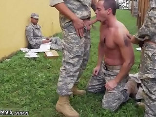 Gay army movies Mail Day | army vids   gays tube   military