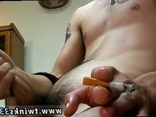 Gay sexy face bodybuilder naked Straight Boys Smoking | boys  face  gays tube  handsome  naked  natural