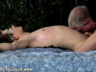 Twinks porn mexico The Master Wants A Cum Load | cums  domination  master  twinks  wants