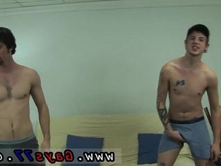 Gay hardcore fucking his brother in the ass porn As Jeremy continued | ass collection   broken   brothers   fucking   gays tube   hardcore