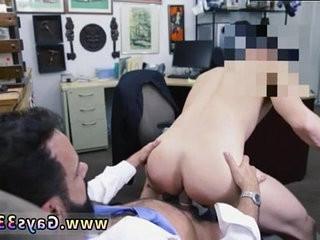 Straight frat guy suck for money and guys caught masturbating | caught  frat vids  gay frat  masturbating  money  straight