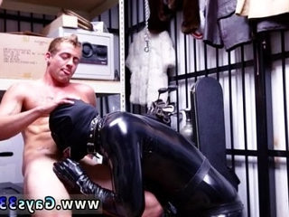Gay deep blowjob images Dungeon master with a gimp | blowjobs  deepthroat  gays tube  master  pawn