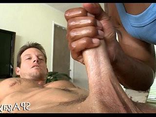 Thai homo massage | blowjobs  homosexual  massage  thai gay