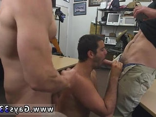 Gay boys sex slave tube Straight guy goes gay for cash he needs | boys   cash   gays tube   shop   slave   straight