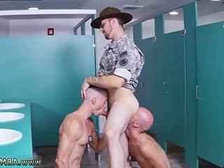 Military hunks fucked movietures gay Good Anal Training | anal top   fucking   gays tube   hunks best   military   training