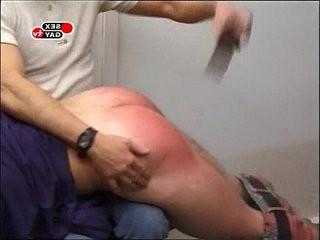 Czech boys spanking | boys  czech sex  spanking