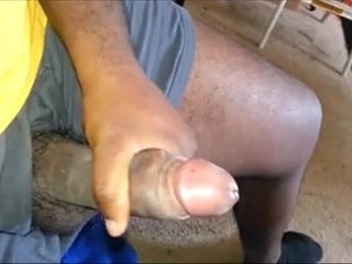daddy play his meat | bigcock  daddy  meat guy  playing