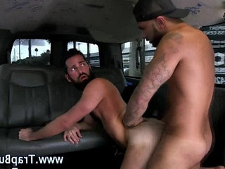 Nasty amateur hunk first time | amateur  first  gays tube  hunks best  nasty