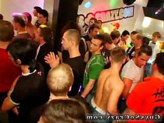 Chubby twink fucked this time with our patented Glory Hole Wall | chubby  fucking  hole xxx  party hot  twinks