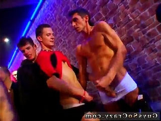 Big booty gay twinks photos As the sun begins to rise on our | big porn  booty  gays tube  party hot  photos  twinks