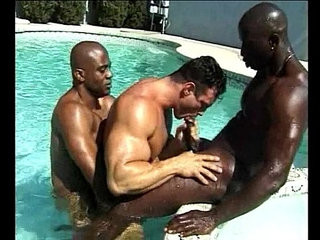 White Stud Be My Bitch | bitch   gays tube   stud   white