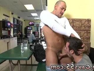Gay free pillow fucker sex movie first time this weeks out in | first  gays tube  outinpublic  weeks