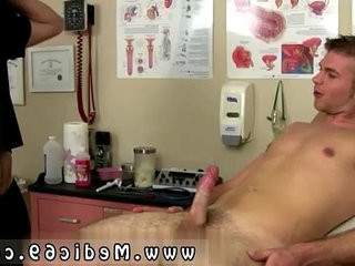 Castration stories gay porn first time I was asked by Dr. Phingerphuk | first   gays tube   stories
