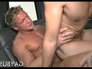 Wild rod riding inside a car | bigcock   car xxx   inside   riding   wild guy