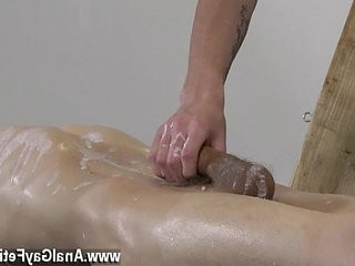 Gay sex Jacob Daniels truly has learned a lot about pleasing a twink | domination  gays tube  twinks