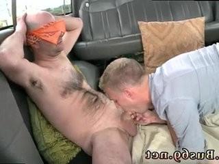 Videos porno gratis de straight boy scandals Peace Out Boss Man   boss  boys  bus  gays tube  man movie  straight