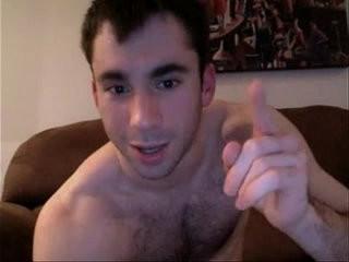 Guy masturbate in cam | camera  handjob  masturbating