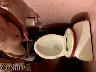 Gay movie of Pissing And Jacking Off | average   gays tube   pissing