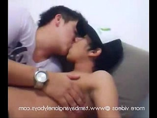 cute pinoy twinks | bukkake   cute porn   twinks