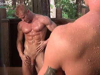 Young anal licking | anal top  dudes  licking  young man