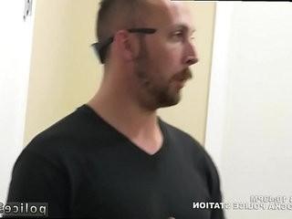 Gay sexy guys video Prostitution Sting | filipino  gays tube  sexy films  uniform