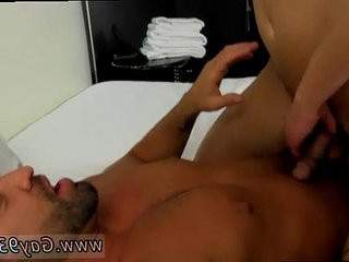 Young gay boy have sex The fellow supplies towels as requested, but | boys  but clips  fellows  gays tube  young man