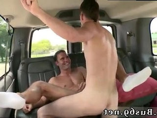 Straight guy eating own cum gay Trolling the bus stop | bus  cums  eating  gays tube  straight