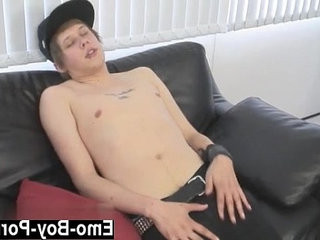 Emo gay boys sex in bathroom First anal sex ever straight guy to emerge | bathroom  boys  emos hot  first  gays tube  straight