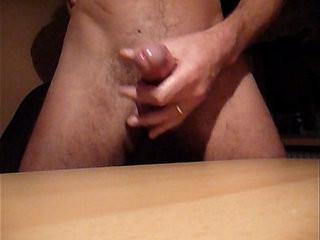Big cock is cumming | big porn  cocks  cums